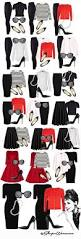 141 best what to wear with red color images on pinterest style