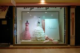 wedding dresses shops the best bridal and wedding dresses shops in jeddah arabia weddings