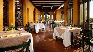 stagioni italian restaurant addis ababa ethiopia