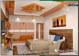 kerala home interior photos bedroom stair living dining kitchen home interior design