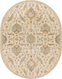 Shaw Carpet Area Rugs by Surya Caesar Cae 1166 Rug Rugs Are The New Carpet Pinterest Rugs