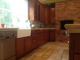 Professionally Painted Kitchen Cabinets by Professional Cabinet Painting Larson Bros Painting