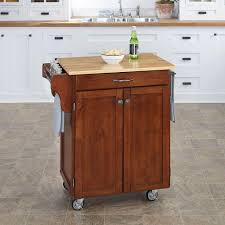 catskill craftsmen kitchen island catskill craftsmen natural kitchen cart with butcher block top