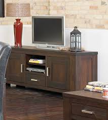 wall computer desk harvey norman rustic heirloom small entertainment unit by john young furniture