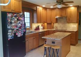 Kitchen Cabinets Rockford Il Holiday Kitchen Cabinets Home Decoration Ideas