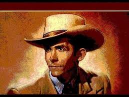 I Saw The Light Hank Williams I Saw The Light Hank Williams Sr Youtube