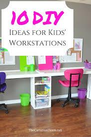 kids organization album google