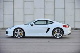 porsche sports car porsche cayman evo porsche pinterest evo cars and dream cars