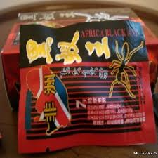 africa black ant king sex capsule manufacturers africa black ant