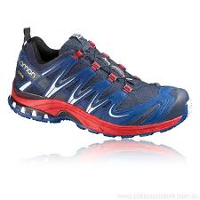 light trail running shoes discount grey salomon xa pro 3d gtx trail running lightweight mens