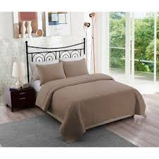 Kmart Comforter Sets Bedding Attractive Taupe Bedding Comforter Set Kmart Com Prod