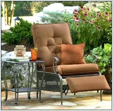 sams club patio table sams club lift chairs club furniture teak patio furniture club