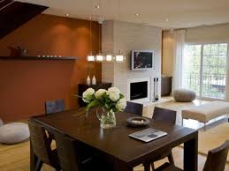 Bonterra Dining And Wine Room by Best Paint For Dining Room Table 1000 Ideas About Paint Dining