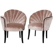 Upholstered Chair Sale Design Ideas Best 25 Art Deco Chair Ideas On Pinterest Art Deco Art Deco