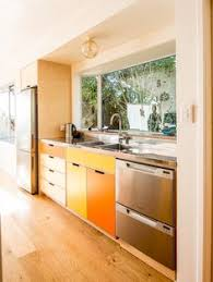 Plywood Cabinets Kitchen Image Result For Plywood Cabinets Kitchen V N Lif