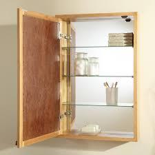 Signature Cabinet Hardware Medicine Cabinet Stunning Bathroom Medicine Cabinet Hinges