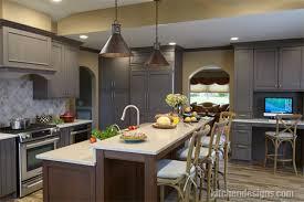 custom kitchen design ideas kitchen designers island kitchen designs island ken