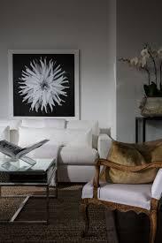 20880 best decor images on pinterest architecture living spaces