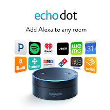 amazon com echo dot