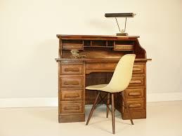 bureau americain bureau americain vintage furniture bureaus and salons