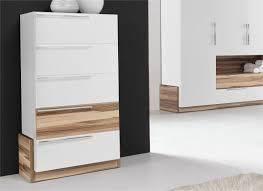 meuble commode chambre meuble salle de bain noyer 11 commode design pour chambre adulte