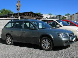 subaru outback modified file subaru outback 2 5i 2002 16441815740 jpg wikimedia commons