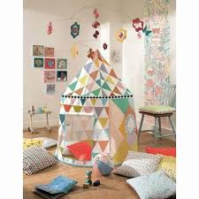 tente chambre garcon tente chambre garcon frais photos cabane multicolore tente de jeu