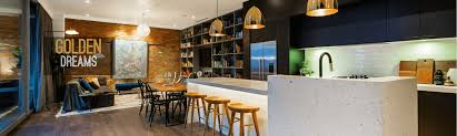 michael and carlene s stunning kitchen design the good guys kitchens kitchen guide stunning kitchen