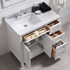 Bathroom Vanity Storage Small Bathroom Vanities Ideas Hgtv Voicesofimani