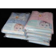 Grobag Duvet Brand New Baby Sleeping Bags Grobags By Slumbersac Zorbit