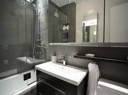 candice bathroom design bathroom reno ideas sweet design 1 renovation from candice