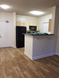 Laminate Flooring Baltimore Camden Court Rentals Baltimore Md Trulia