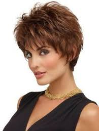 short hair styles for small faces 103 best hair cuts images on pinterest short cuts hair cut and