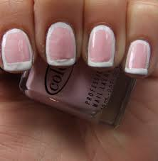 french nail polish alternatives and ideas everysensory and star kin