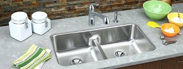 kwc kitchen faucet parts peerless kitchen sink faucet parts replace washer faucets