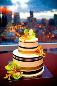 cheap wedding cake cheap wedding cake