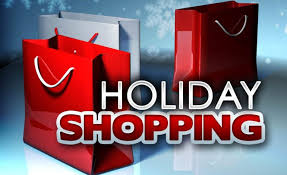 acadiana mall closed on thanksgiving day news15 lafayette la