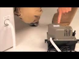 danby dehumidifier basement package by achooallergy com youtube