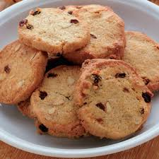how to make cookies 41 delicious recipes from simple chocolate
