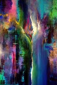 best 25 abstract paintings ideas on pinterest painting abstract