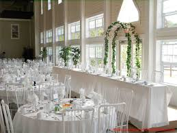 buffalo wedding venues lockport canalside buffalo wedding venues for brides in buffalo