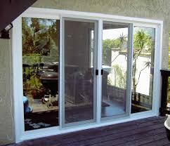 9 Patio Door Patio Jeld Wen Doors Interior Cost Sliding Glass Door 9