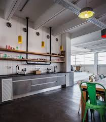 office kitchen ideas inside jelly button games u0027 beautiful tel aviv office officelovin u0027