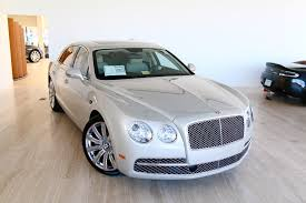 2017 bentley flying spur w12 stock 7nc061630 for sale near
