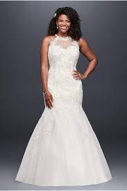 tall davids bridal