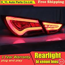2013 hyundai sonata tail light bulb size car styling for tail lights 2010 2013 hyundai sonata led rear light
