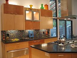 how to install cabinets in kitchen hanging kitchen cabinets how to install kitchen cabinets decor