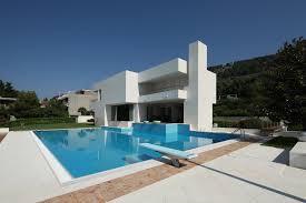 Backyard Garage Designs 32 Modern Home Designs Photo Gallery Exhibiting Design Talent