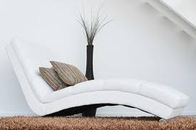 How Much Is Upholstery Cleaning Savannah U0027s Best Carpet Cleaning Services Georgia Savannah