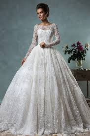 sle sale wedding dresses amelia sposa 2016 wedding dresses volume 2 wedding inspirasi